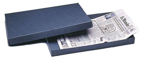 Boîtes à journaux