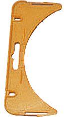 clips_orange