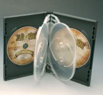 multi_dvd_21mm_6_dvd