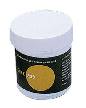 cire-209