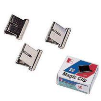 clips acier
