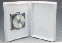 TCDR7 coffret 1 à 8 cd