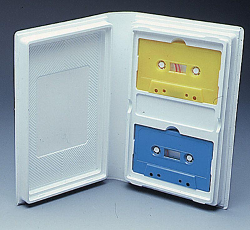 gmf2_c2_boitier_2_cassettes