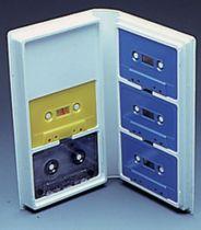 fc1_boitier_5_cassettes