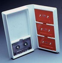 fc1_boitier_4_cassettes