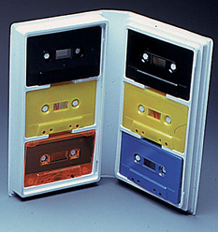 fc1_boitier_6_cassettes