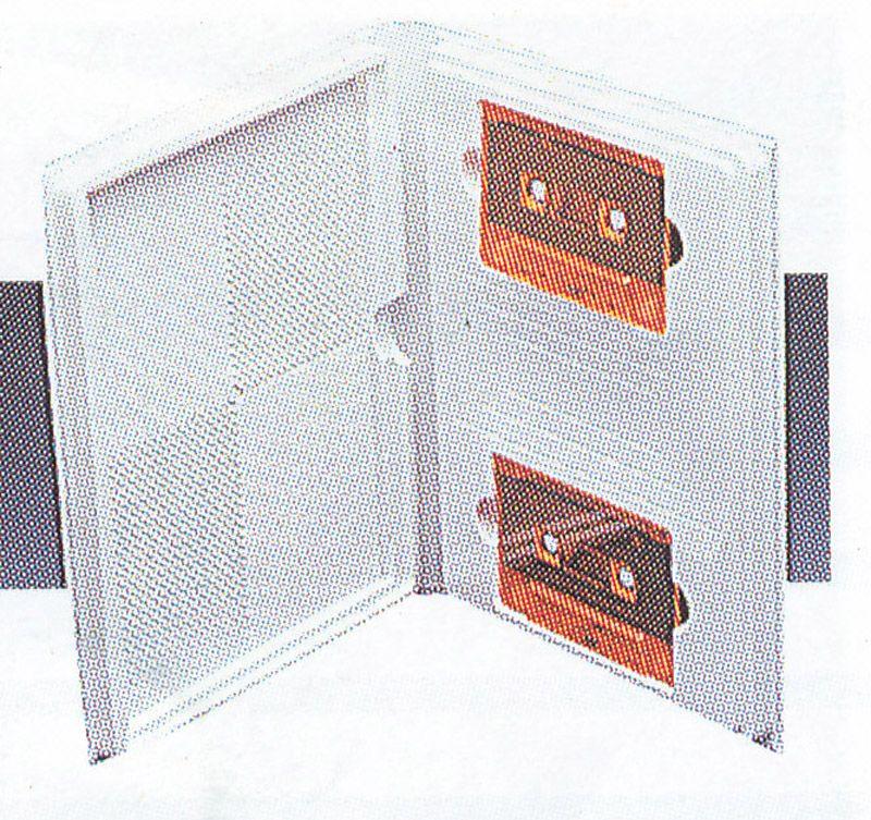 gmf5_c2_coffret_cassette