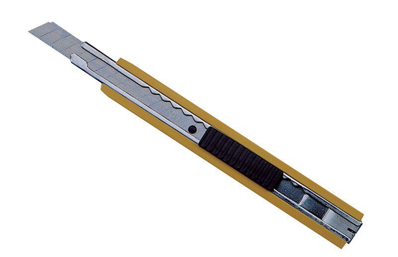 cutter art 9 mm