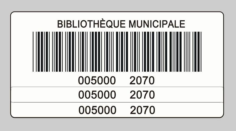 code_barre_triple_numerotation_blanc