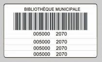 code_barres_quadruple_blanc