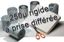 250 prise différé