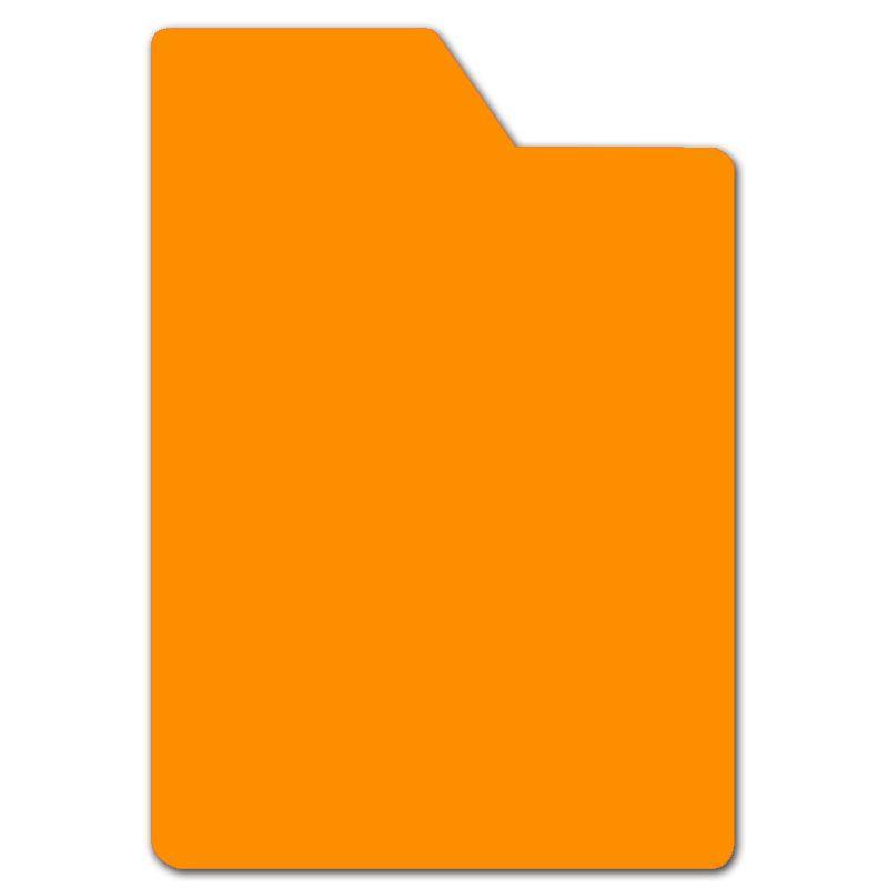 intercalaire_forex_en_tete_orange