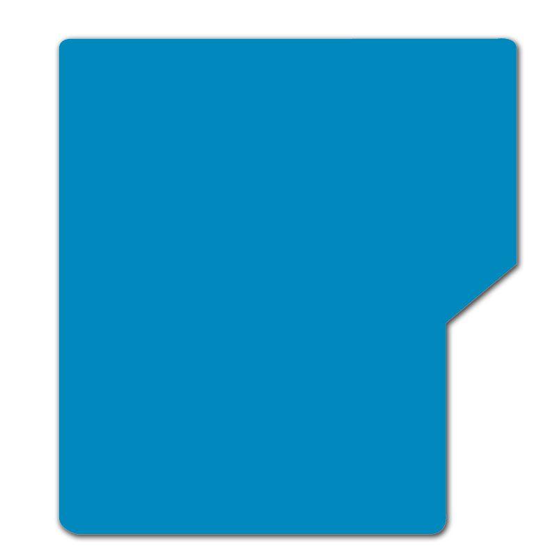 intercalaire_forex_en_cote_bleu