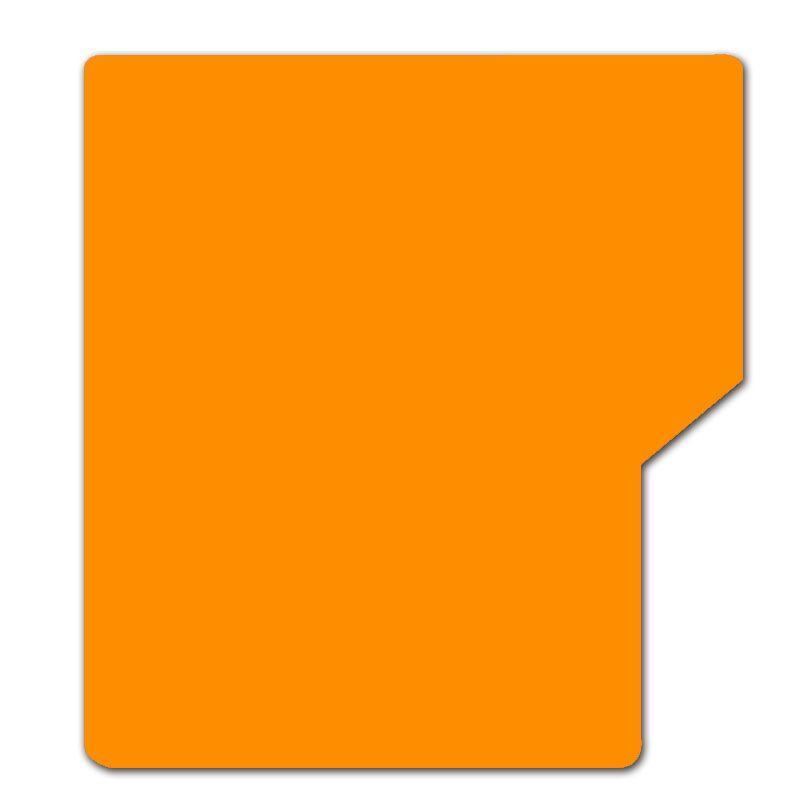 intercalaire_forex_en_cote_orange