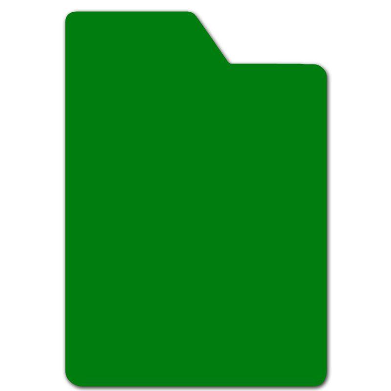 intercalaire_forex_en_tete_vert
