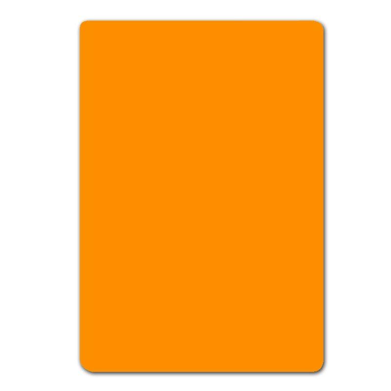 intercalaires_forex_bd__sans_onglet_orange