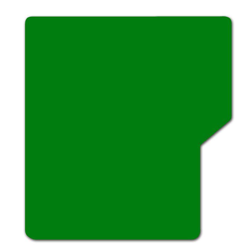 intercalaire_forex_en_cote_vert
