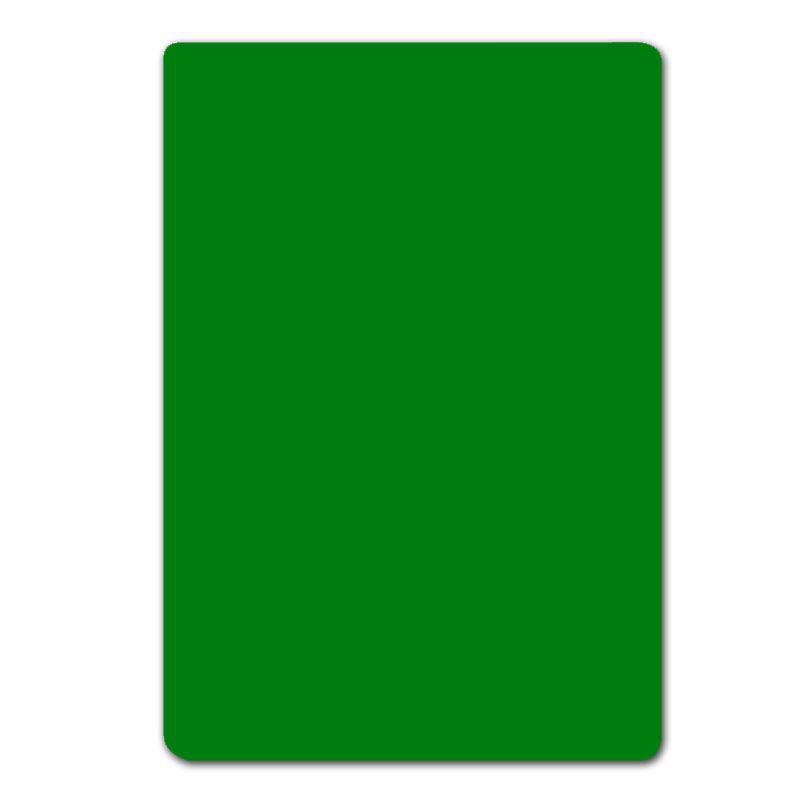intercalaires_forex_bd_sansonglet_vert
