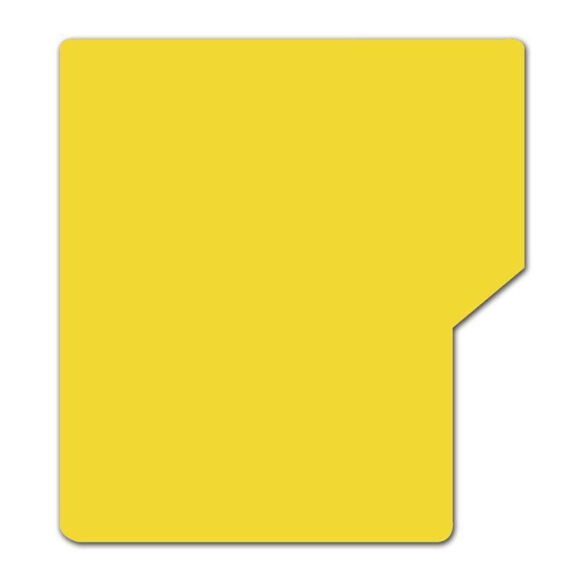 intercalaire_forex_en_cote_jaune