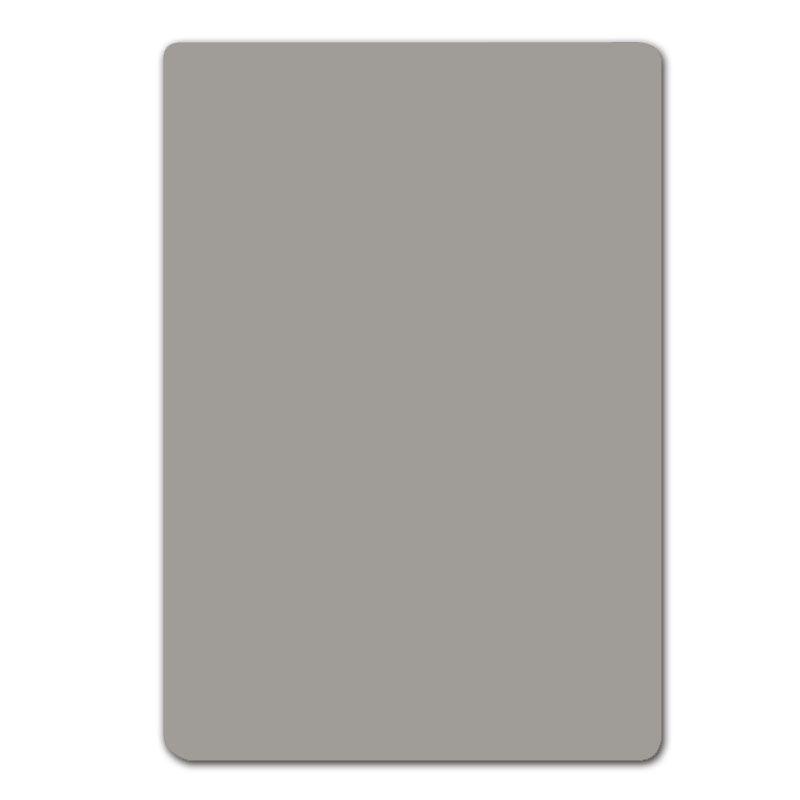Intercalaires forex BD sansonglet gris