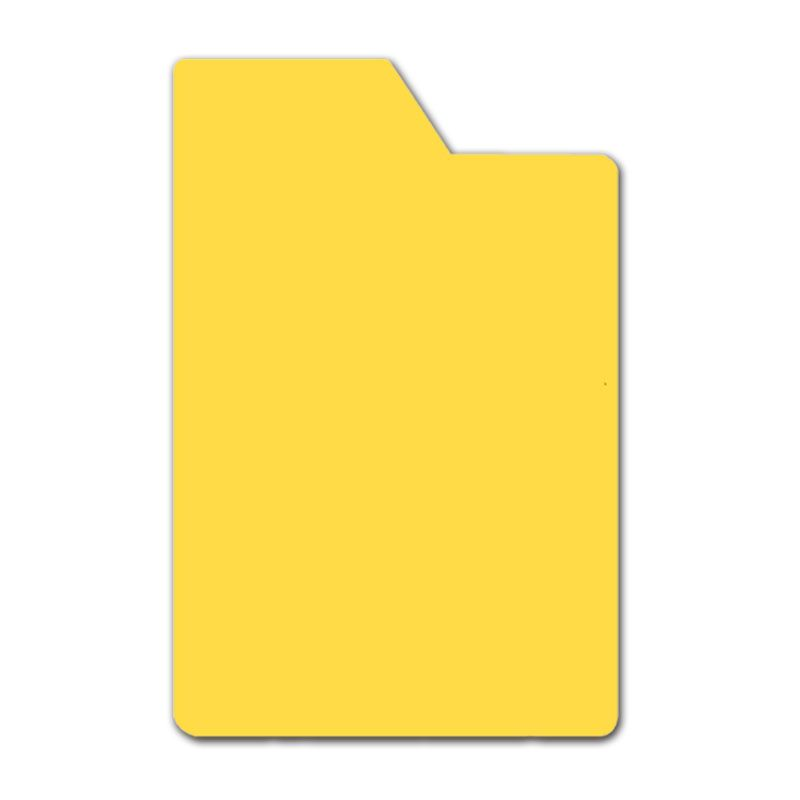 cd_gm_jaune