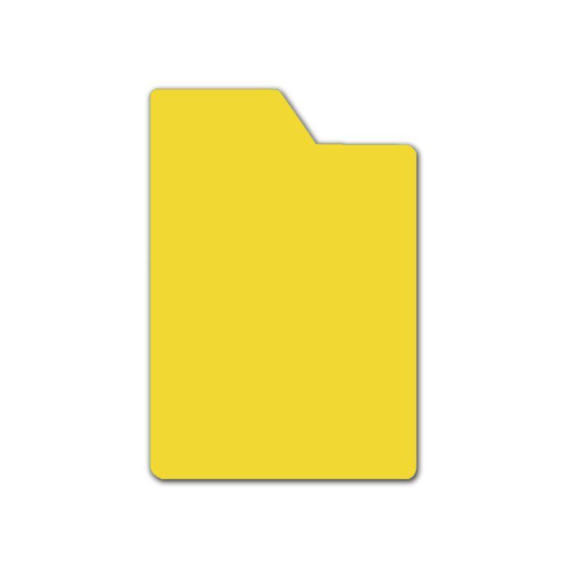 cd_pm_jaune