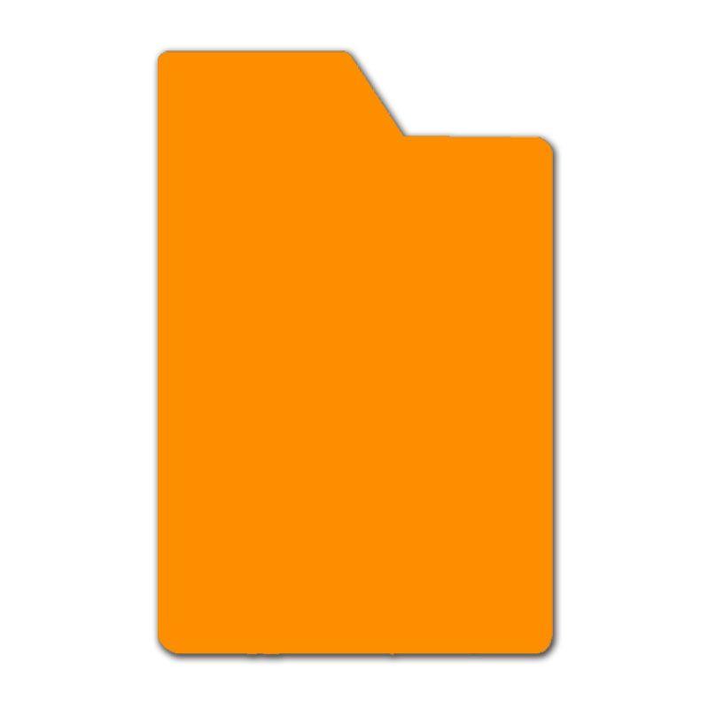 cd_gm_orange