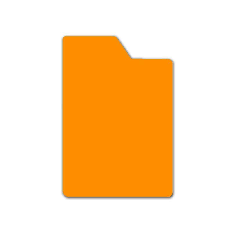 cd_pm_orange
