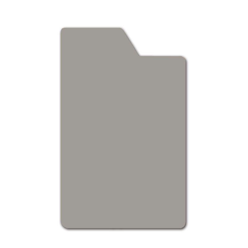 intercalaire_forex_dvd_en_tete_gris