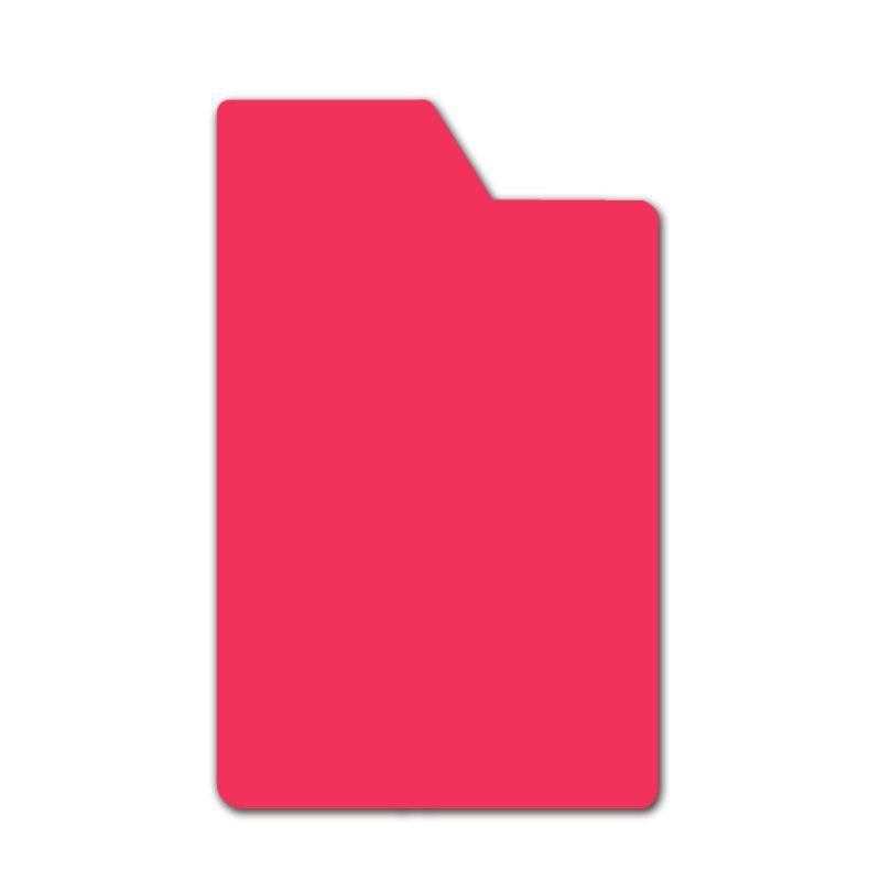 intercalaire forex dvd en tete rouge