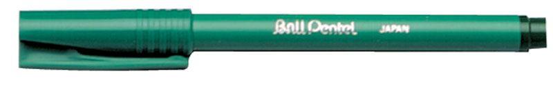 ball_pentel_vert