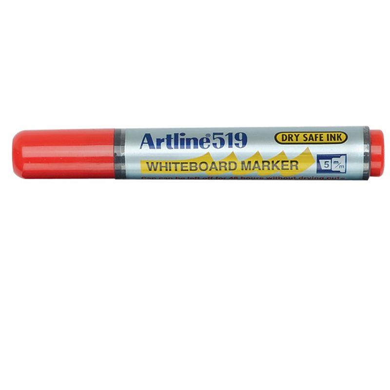 artline_519_rouge