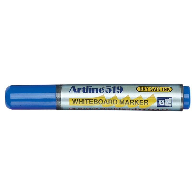 artline_519_bleu
