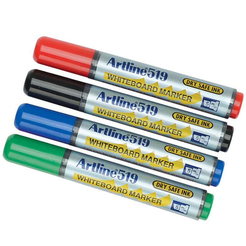 artline 519-1