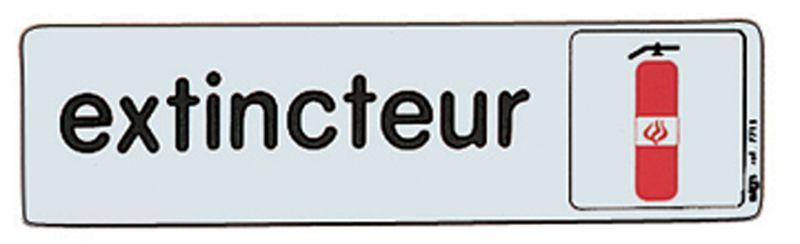 plaque_signalisation_extincteur_2