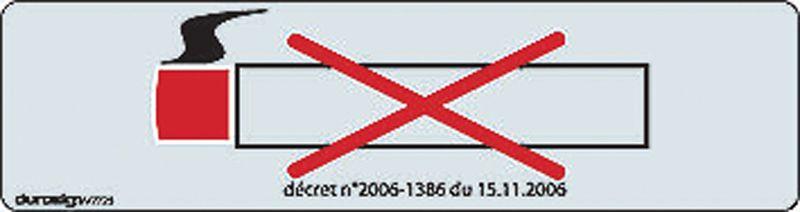 plaque_signalisation_interdiction_de_fumer