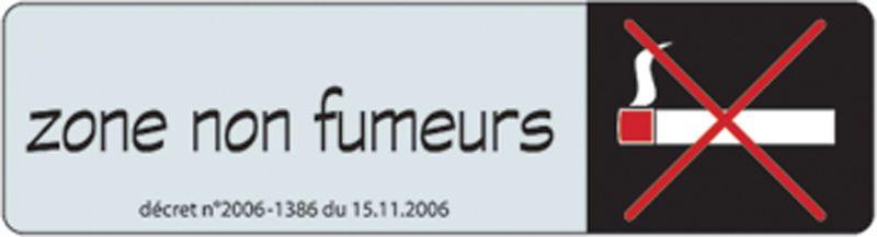 plaque_signalisation_zone_non_fumeur