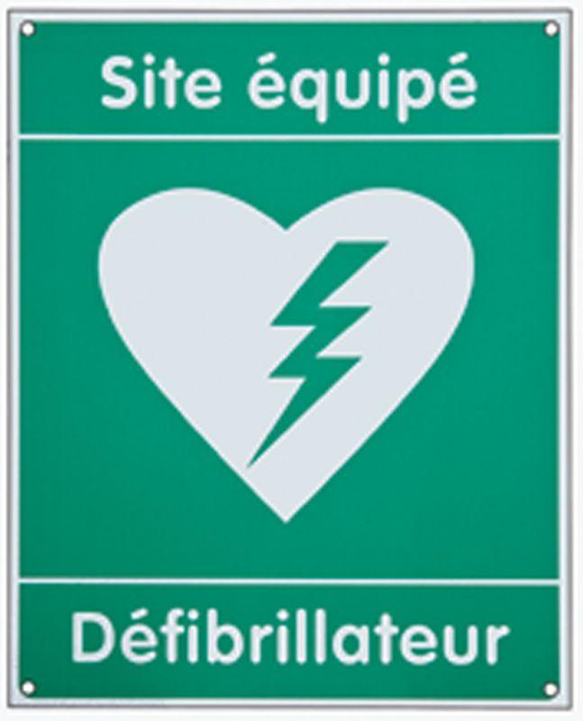 plaque_signalisation_defibrillateur_3