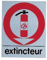 plaque_signalisation_extincteur