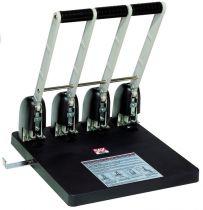 Perforateurs 4 trous