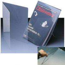 Protege revues priplack elastique