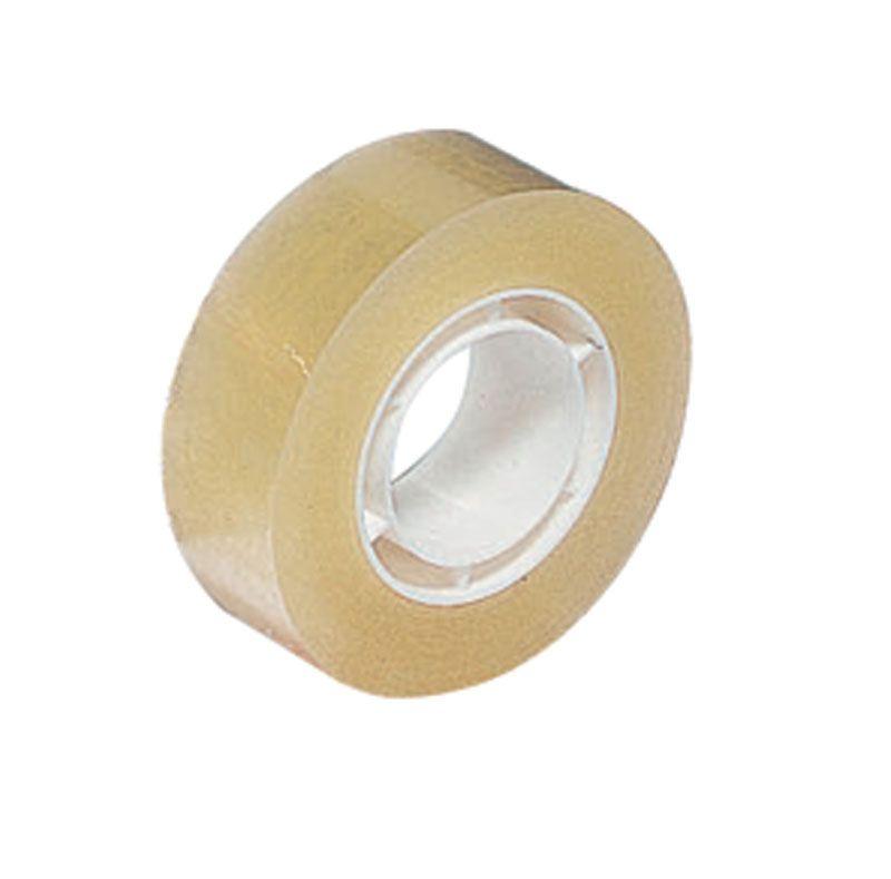 scotch rouleau adhesif permanent 33