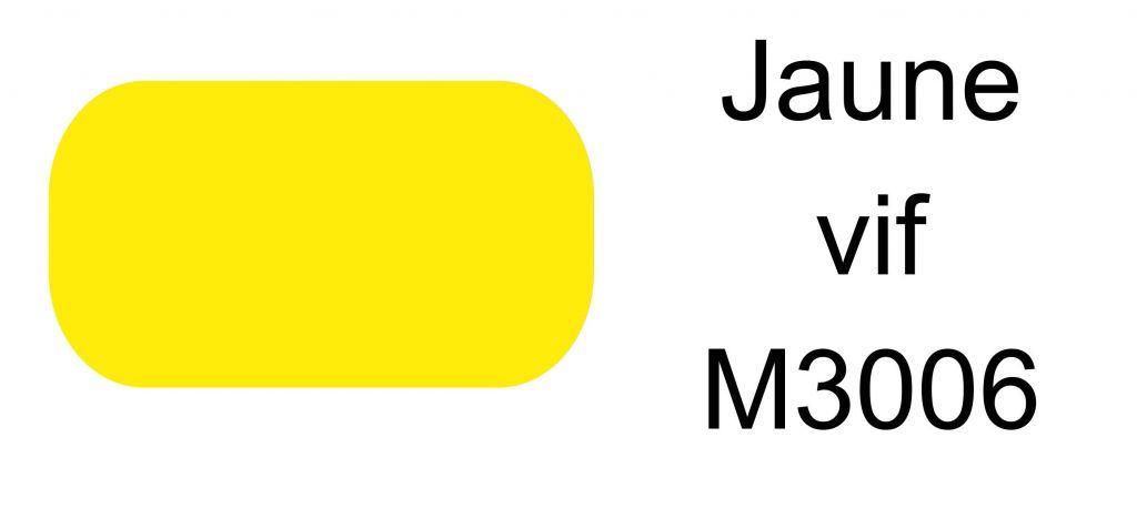 jaune_vif_m3006
