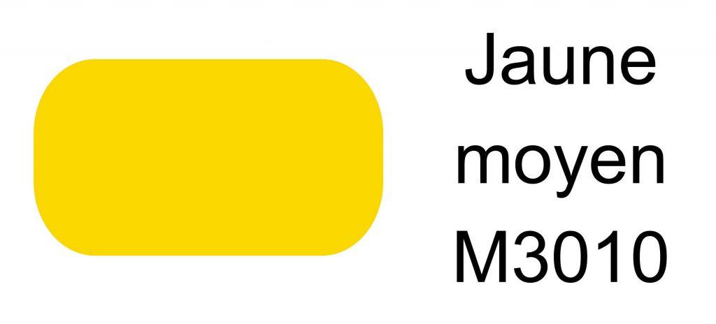 jaune_moyen_m3010