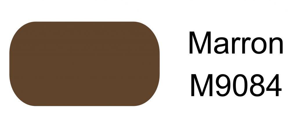 marron_m9084indd