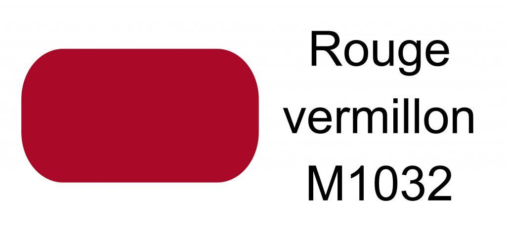 rouge_vermillon_m1032