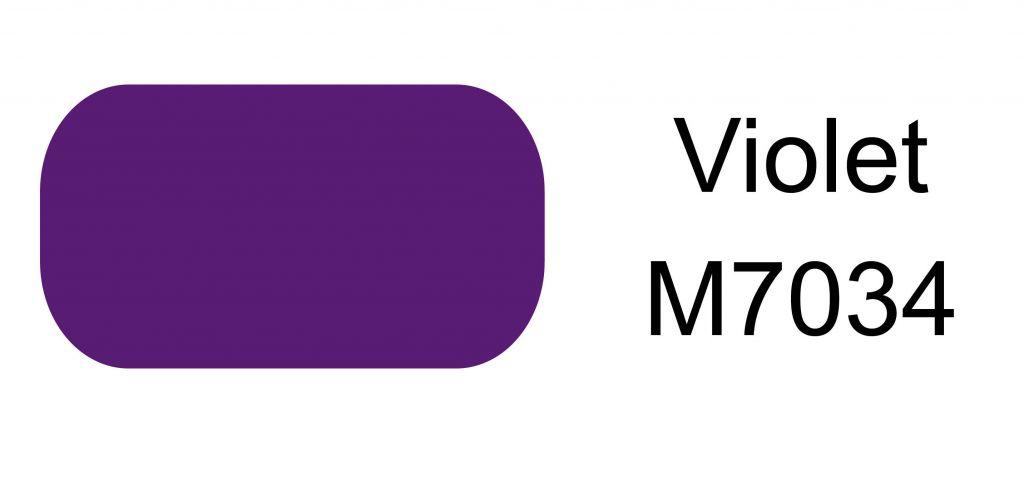 violet_m7034