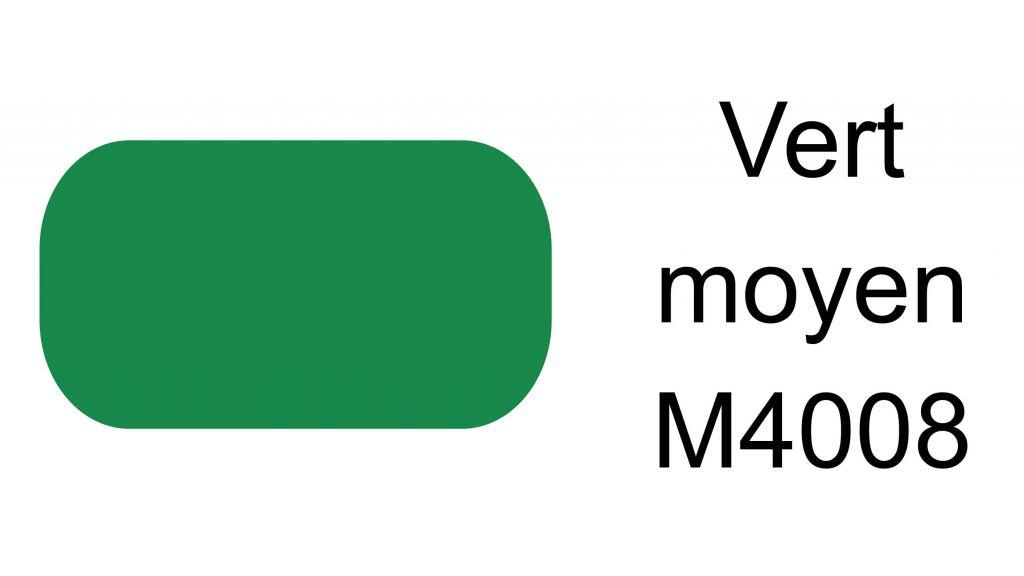 vert_moyen_m4008