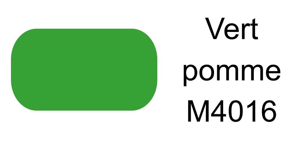 vert_pomme_m4016