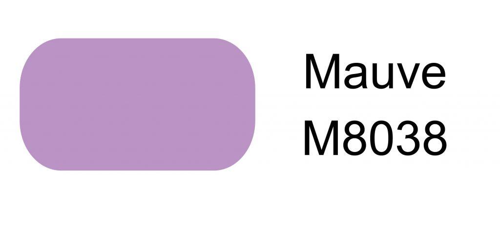 mauve_m8038
